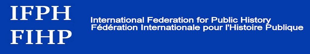 IFPH-FIHP-banner-11.jpg