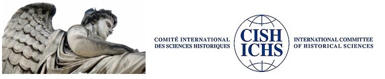 Comité international des sciences historiques