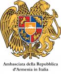 armenian embassy rome