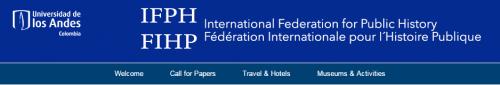 IFPH-Bogota-website-banner
