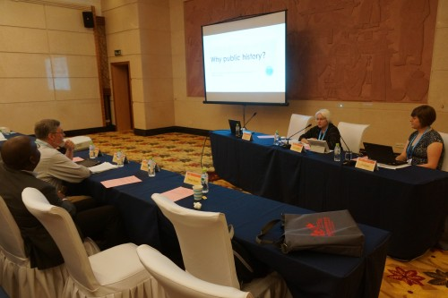 DSC07282-session-why-PH-Jinan-China-1